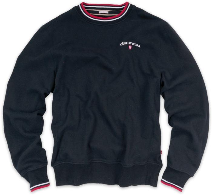Thor Steinar Sweatshirt Gungnir 1212405