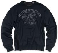Thor Steinar Sweatshirt Motorsportschützen