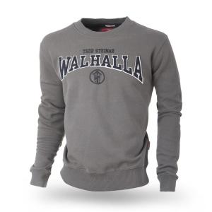 Thor Steinar Sweatshirt Walhalla