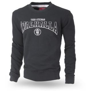 Thor Steinar Sweatshirt Walhalla 100012418