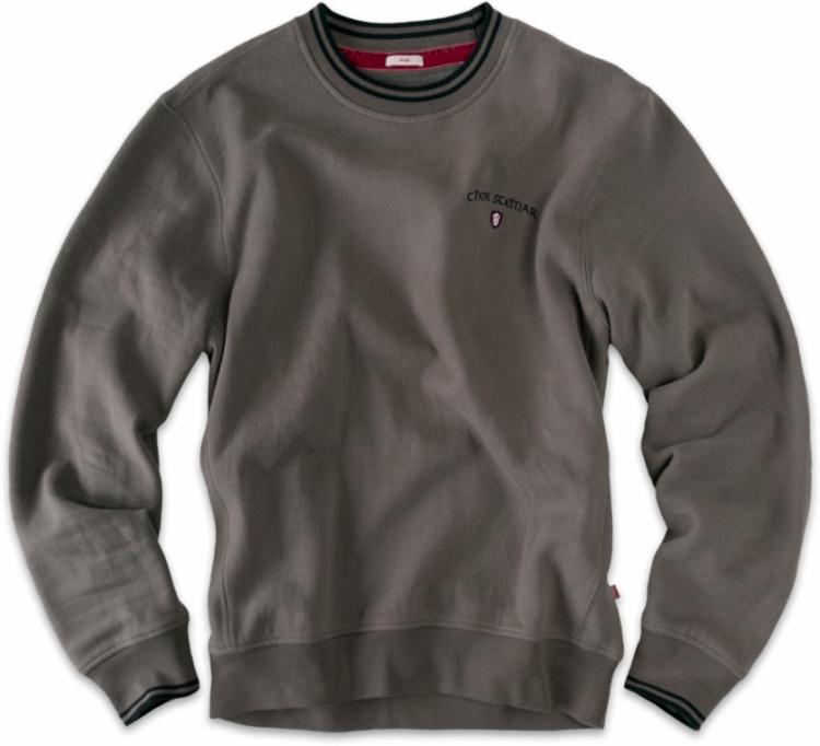 Thor Steinar Sweatshirt Gungnir