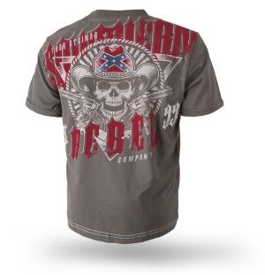 Thor Steinar T-Shirt Royken