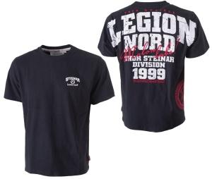 Thor Steinar T-Shirt Jorpeland 200010144