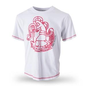 Thor Steinar T-Shirt Oysund 200010151 weiß!!!