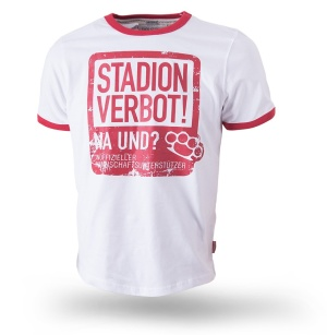 Thor Steinar T-Shirt Hemnes 200010152
