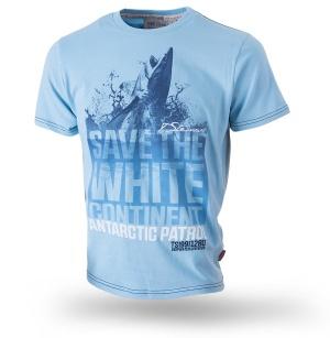 Thor Steinar T-Shirt Vestre 200010153