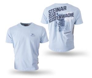 Thor Steinar T-Shirt Havoysund 200010154
