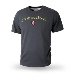 Thor Steinar T-Shirt Gungnir