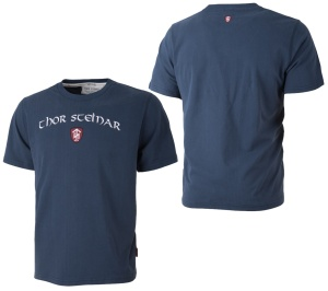 Thor Steinar T-Shirt Gungnir 200010165