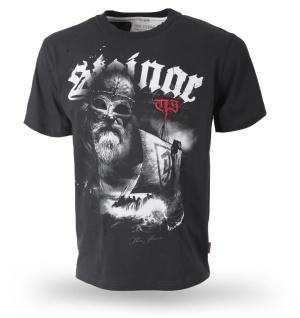 Thor Steinar T-Shirt Sjofart 200010166