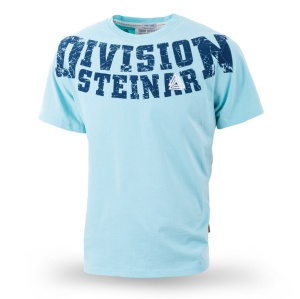 Thor Steinar T-Shirt Atak