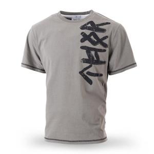 Thor Steinar T-Shirt Rone 200010170