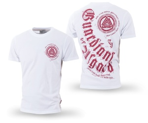 Thor Steinar T-Shirt Risor