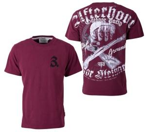 Thor Steinar T-Shirt Afterhour
