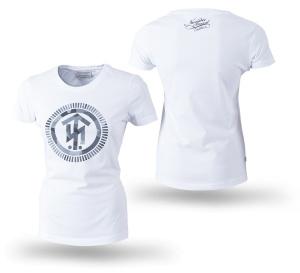 Thor Steinar Girl T-Shirt Skaerso