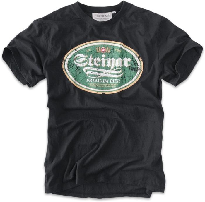 Thor Steinar T-Shirt Bjoer