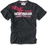 Thor Steinar T-Shirt Nordmark Exp.