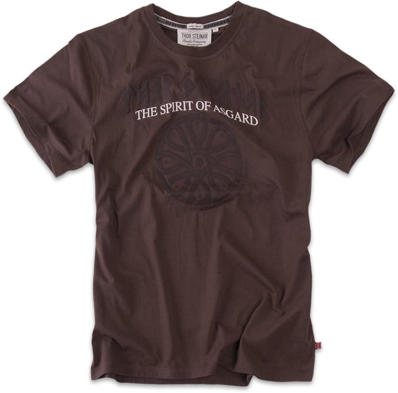 Thor Steinar T-Shirt Spirit of Asgard