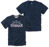 Thor Steinar T-Shirt Aegir