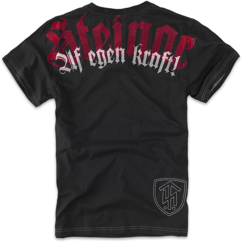 Thor Steinar T-Shirt Vesteralen