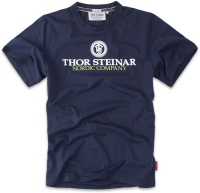 Thor Steinar T-Shirt Support 200010082
