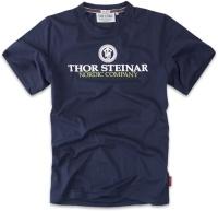 Thor Steinar T-Shirt Support