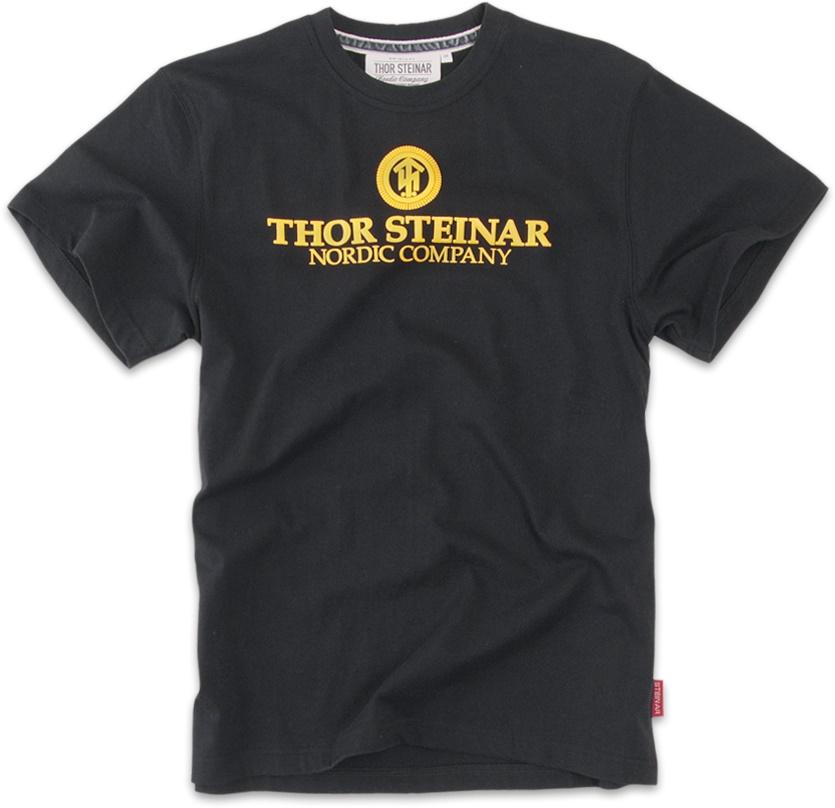 Thor Steinar T-Shirt TS Support