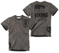 Thor Steinar T-Shirt Viking Blood