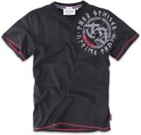 Thor Steinar T-Shirt Assk
