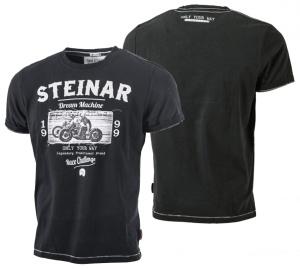 Thor Steinar T-Shirt Dream Machine