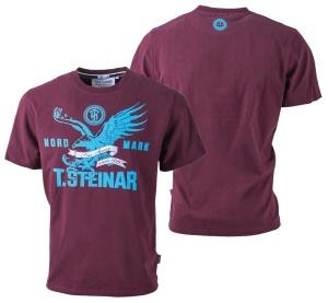 Thor Steinar T-Shirt Floyet