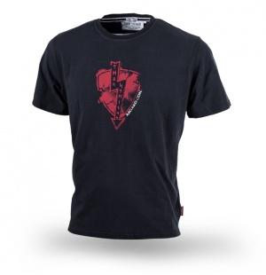 Thor Steinar T-Shirt Aremark
