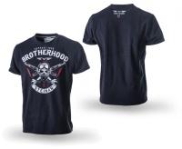 Thor Steinar T-Shirt Gjovik