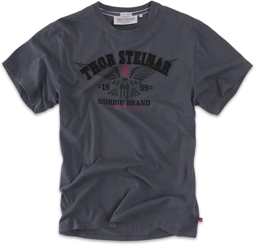 Thor Steinar T-Shirt Barmoya