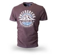 Thor Steinar T-Shirt Untersberg