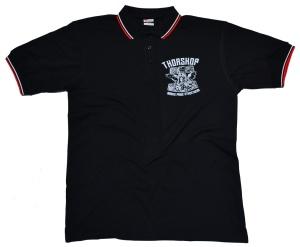 Poloshirt Thorshop K50