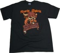T-Shirt Norse Spirit