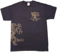 T-Shirt Ultima Thule