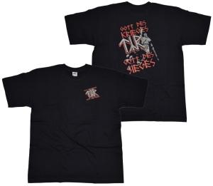 T-Shirt TYR