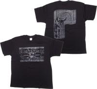 T-Shirt Odins Macht Unsere Stärke