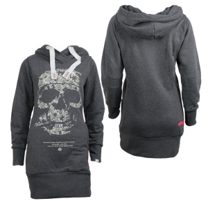 Yakuza Premium Damen Sweatshirt GH2148